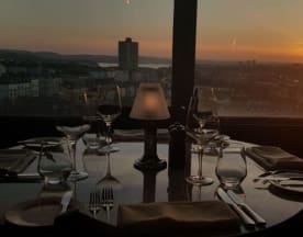 Marco Pierre White Steakhouse Bar & Grill - Plymouth, Plymouth