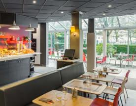 Ibis Kitchen, Meudon