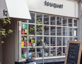 Fouquet, Den Haag