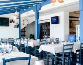 Oasi Azzurra, Messina
