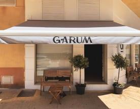 Garum, San Luis De Sabinillas