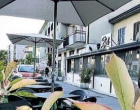 Biet Restaurant, Corsico