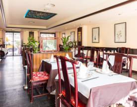 La Table de Chine, Paris-14E-Arrondissement