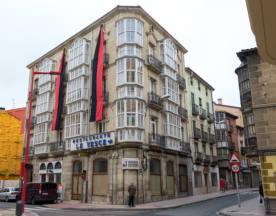 La Vasca, Miranda De Ebro