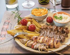 Spiedineria Grill Gourmet, Reggio Emilia