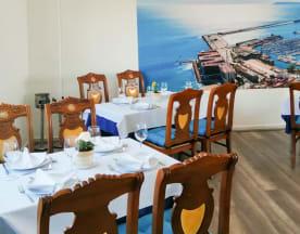 Muelle 11, Alicante (Alacant)