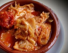 GastroBar Sant Telm, Corbera De Llobregat