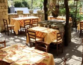 Al Vecchio Capannaccio, Forio