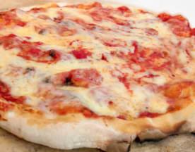 PizzAmore, Barcelona