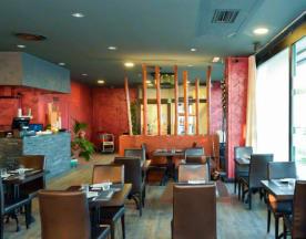 Sushi e Involtini, Biassono