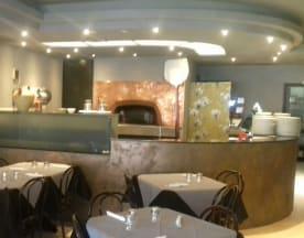 Ciak Brasserie, Porto Sant'Elpidio