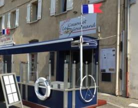Le Cassoulet Gourmand, Castelnaudary