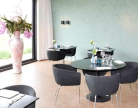 Fletcher Hotel-Restaurant Elzenduin, Ter Heijde