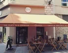 Gaïa, Nice
