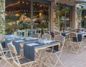 Retro Food&Wine, Roma