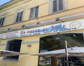 Un Posto al Sole, Parma