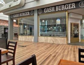 Gash Burger, Fuenlabrada