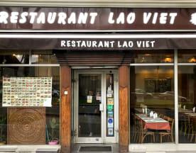 Lao Viet, Paris