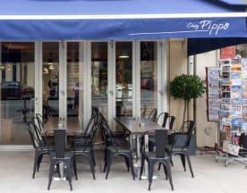 Chez Pippo, Paris