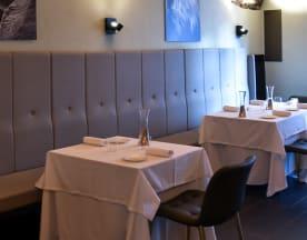 Andree restaurant, La Spezia