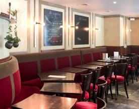 Le Café de Pauline, Paris-12E-Arrondissement