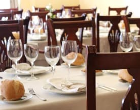 Restaurante Marisqueria Plaza, Torrejon De Ardoz