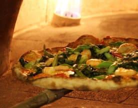 Green Pizza, Punta Arenas