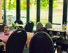Bistrot Italia, Paris