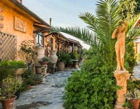 Agriturismo Borgo dell' Aschetto, Cerveteri