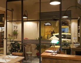 A' Puteca, Firenze
