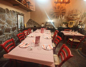 Vinoteca Le Delizie, Livorno