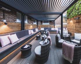 Socialite Restaurant & Bar – The Lanes Brighton, Brighton