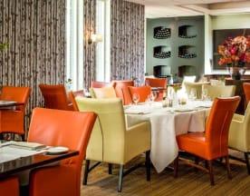 Restaurant De Seizoenen (by Fletcher), Putten