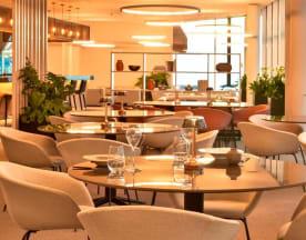 Auge Porto Restaurante - Porto Palácio, Porto