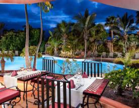 La Venta - Sheraton La Caleta Resort & Spa, Costa Adeje