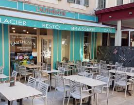 L'Authentik, Salon-de-Provence