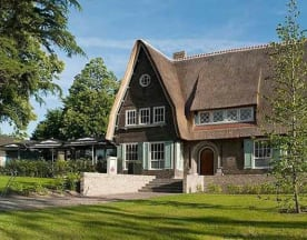 Villa la Bella, Veldhoven
