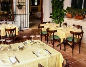 Lombardo's, San Roque