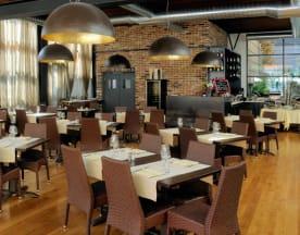 San Giorgio Bistrot & Restaurant, Sesto San Giovanni