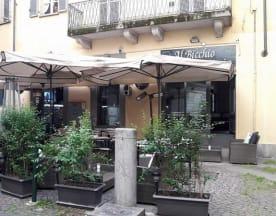 Al Bicchio Bistrot & Cocktail Bar, Torino