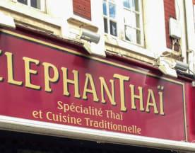Eléphanthaï, Lille