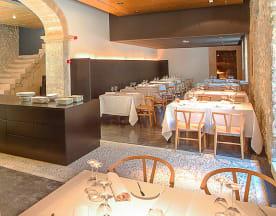 365 Restaurant - Son Brull Hotel & Spa, Pollença