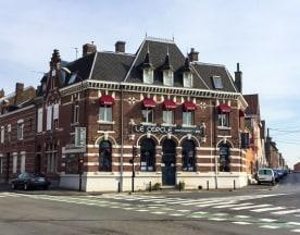 Le Cercle, Valenciennes