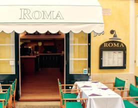 Pizzeria Roma, Ciutadella de Menorca