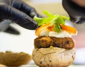 Burger 'n' Roll, Alba Adriatica