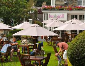 Waterhead Bar & Grill, Ambleside