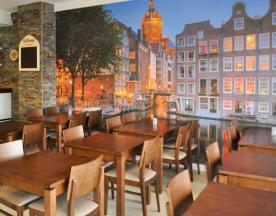 Taberna Holandesa, Braga