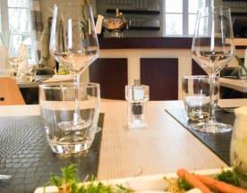 Restaurant du Bois d'Achelles, Bondues