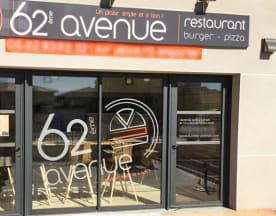 62 ème Avenue, Cugnaux
