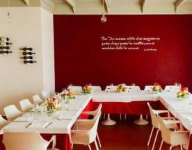 La Cucina di Francesca, Alessandria